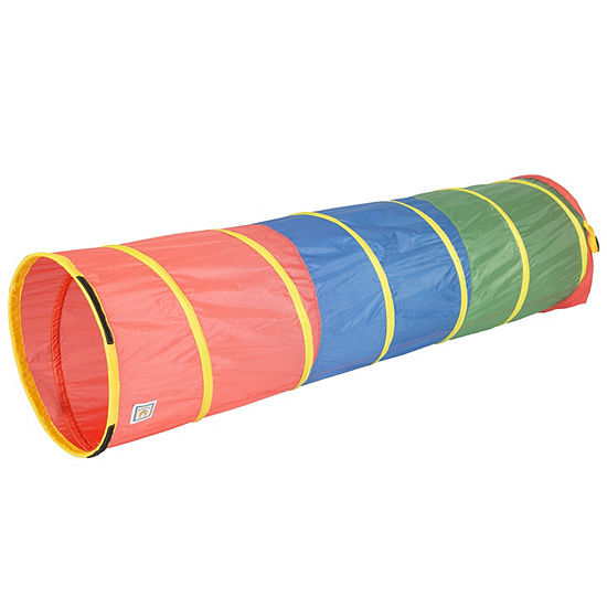 Pacific Play Tents Find Me 6ft Tunnel