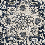 Safavieh Madison Collection Alene Oriental Area Rug