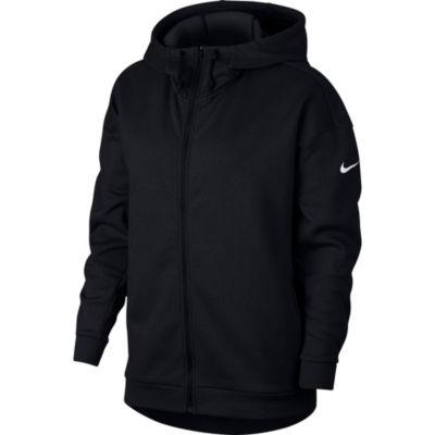 Nike Knit Midweight Jacket
