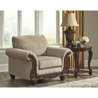 Signature Design By Ashley® Laytonsville Accent Chair