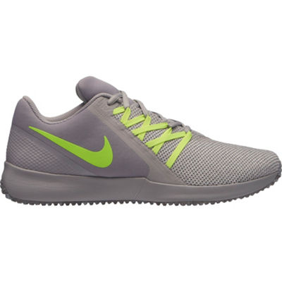 Nike Varsity Compete Tr Mens Training Shoes Lace-up