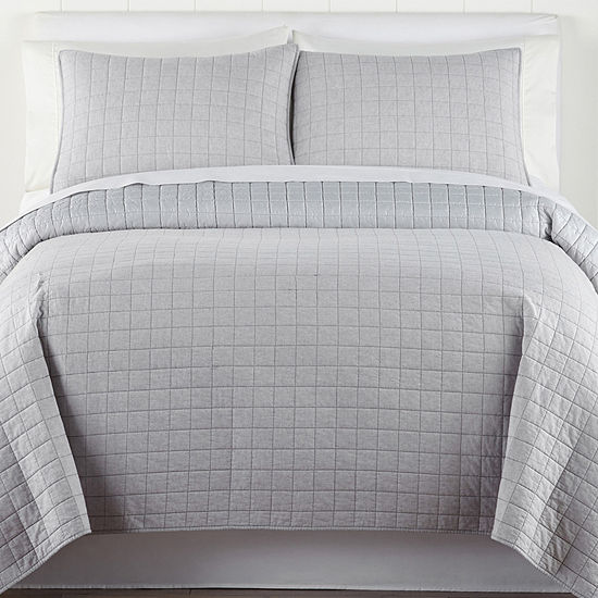 JCPenney Home Madison Quilt