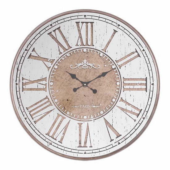 Hora Clock