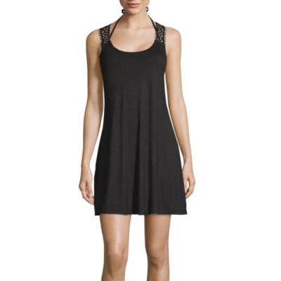Porto Cruz Swimsuit Cover-Up Dress