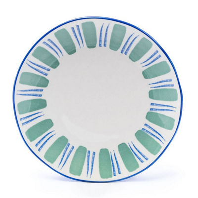 Gaia Tablescapes 16-pc. Dinnerware Set