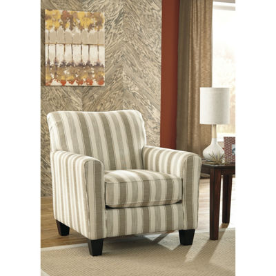 Signature Design By Ashley® Laryn Accent Chair