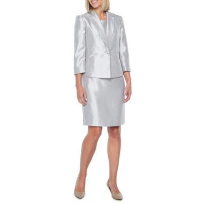 Le Suit Suit Set