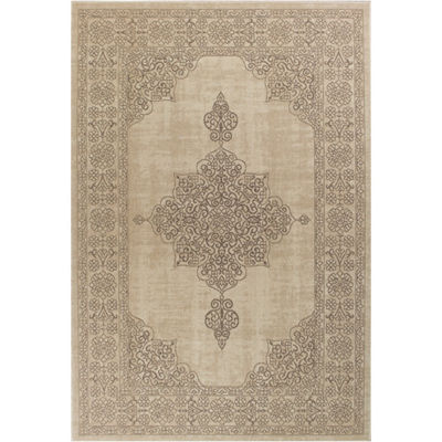 Kas Medina Rectangular Rugs