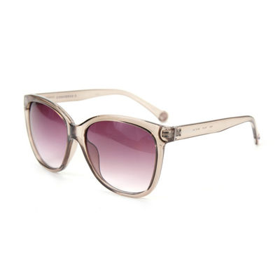 Converse Full Frame Square UV Protection Sunglasses-Womens