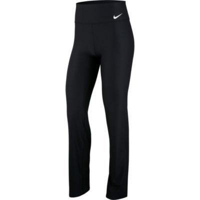 Nike High Waist Gym Workout Pants