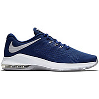 Nike Shoes for Men 285dfaaf0