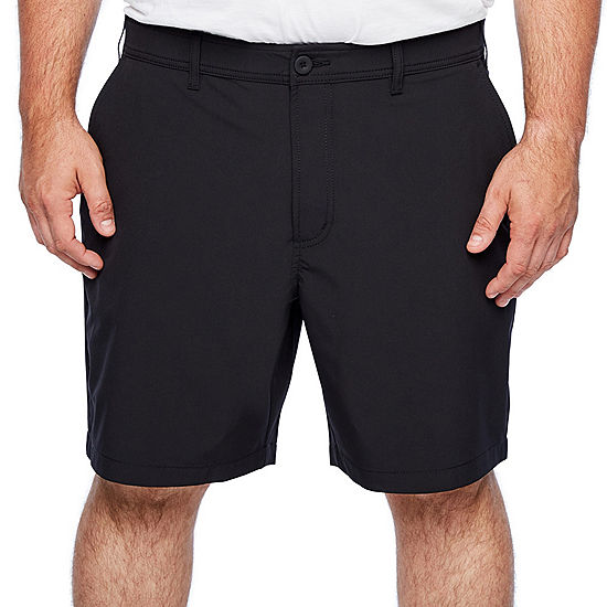 The Foundry Big & Tall Supply Co Workout Shorts Big and
