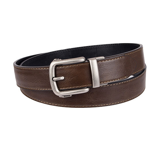 Exact Fit™ Cut Edge Belt