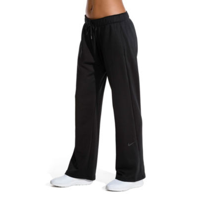 Nike Womens Thermal Fleece LinedPants