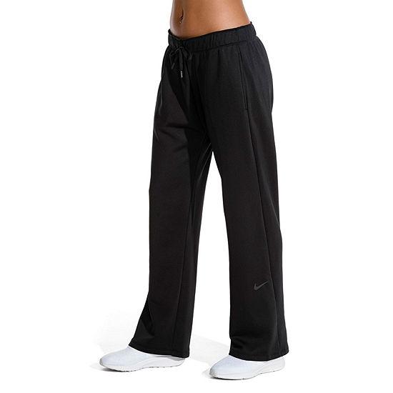 Nike Womens Thermal Fleece Linedpants