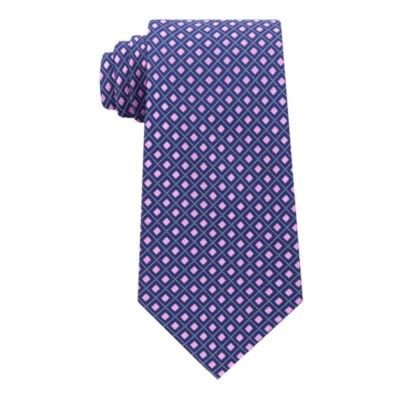 Stafford Grid Tie XL