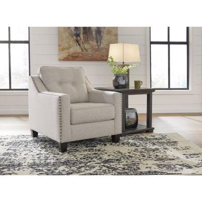 Signature Design By Ashley® Marrero Accent Chair