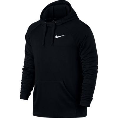 Nike Dry Pullover Fleece Hoody