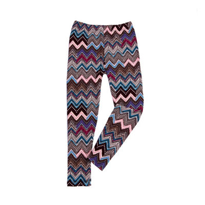 Mayah Kay Fashion Leggings