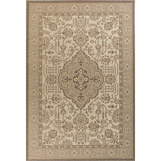 Jcpenney Rugs 8x10 Rugs Ideas