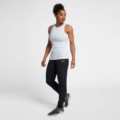 Nike Womens Legging