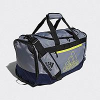 Adidas Backpacks. Adidas Backpacks. (10). Messenger Bags c241c4853bfe6