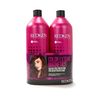 Redken Summer Liters 2-pc. Value Set