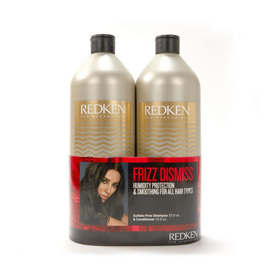 Redken Summer Liters 2-pc. Value Set