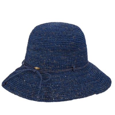 Scala Cloche Cloche Hat