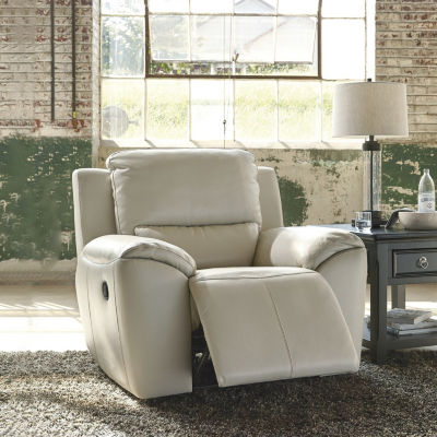 Signature Design By Ashley® Valeton Recliner
