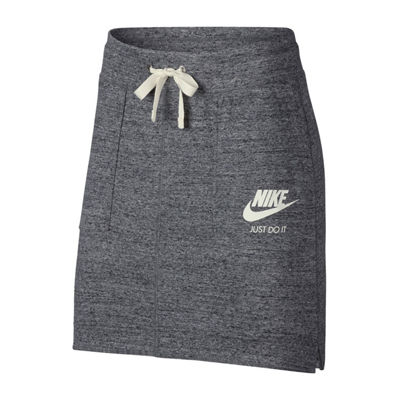 Nike Gym Vintage Lightweight Skirt