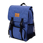 Avalanche Burtley Front Cooler Pocket Rucksack