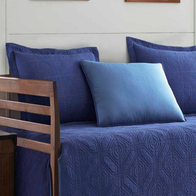 Eddie Bauer Axis Daybed Set