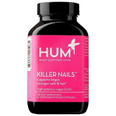Hum Nutrition Killer Nails