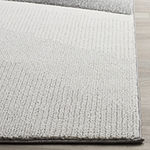 Safavieh Hollywood Collection Cathleen Abstract Area Rug