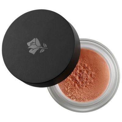 Lancôme Long Time No Shine Loose Setting Powder