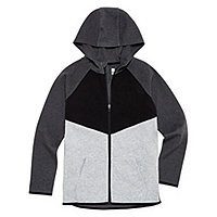 26a607378ae8 Kids Clothing Sale - JCPenney