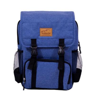 Avalanche Burtley Front Cooler Pocket Rucksack