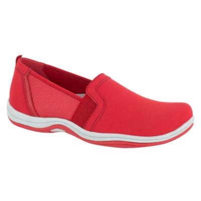 Easy Street Mollie Womens Slip-On Shoes