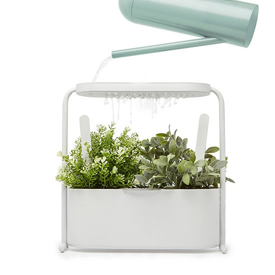 Umbra Giardino Planter Planter