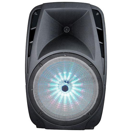 """iLive ISB718B 27"""" Tailgate Bluetooth Speaker"""