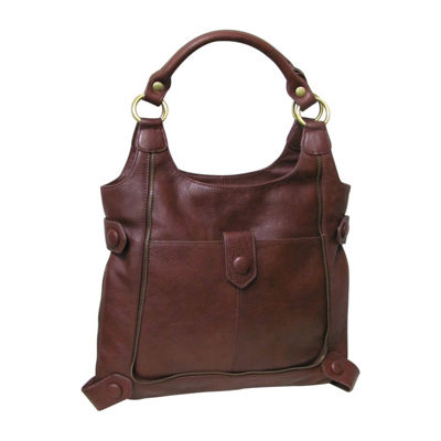 Amerileather Judelle Universal Shoulder Bag