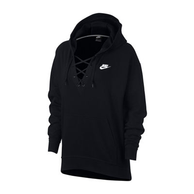 Nike Long Sleeve Sweatshirt
