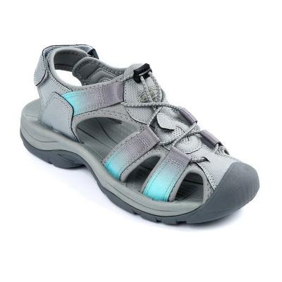 Northside Trinidad Womens Slip-On Shoes