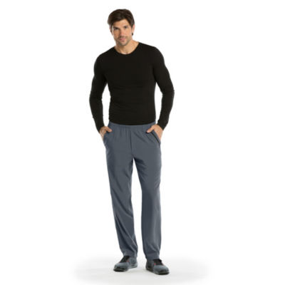 Barco™ One Men's 0217 7 Pocket Cargo Performance Scrub Pant - Big