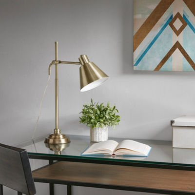 510 Design Capital Table Lamp
