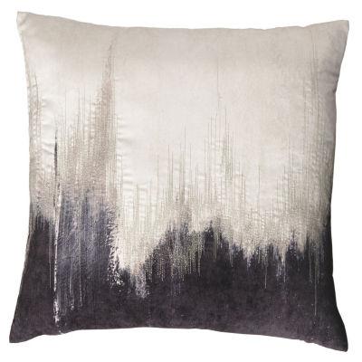 Signature Design by Ashley® Madalene Pillow