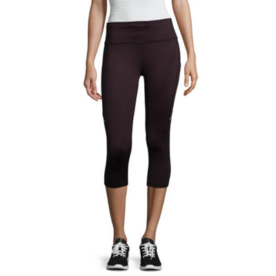 Xersion Performance Capri - Tall