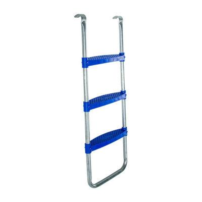 Flybar Spark Ladder
