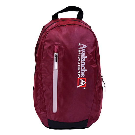 "Avalanche Yutan 17"" Outdoor Backpack"